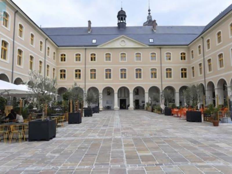 Sale apartment Le mans 250000€ - Picture 1