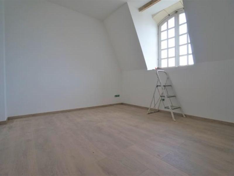 Sale apartment Le mans 250000€ - Picture 2