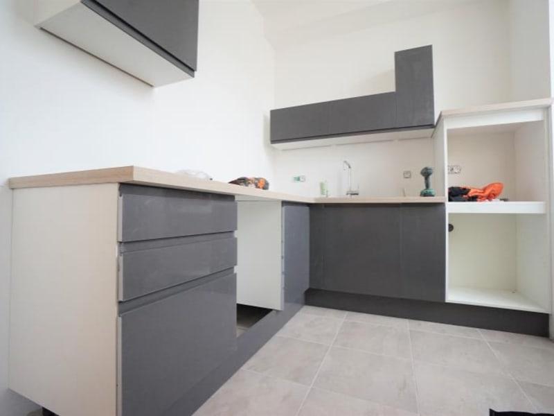 Sale apartment Le mans 250000€ - Picture 3