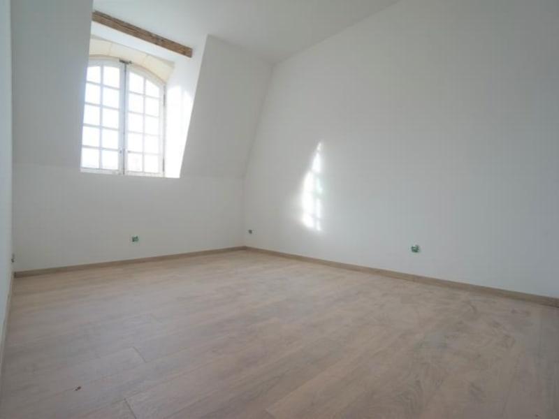Sale apartment Le mans 250000€ - Picture 4