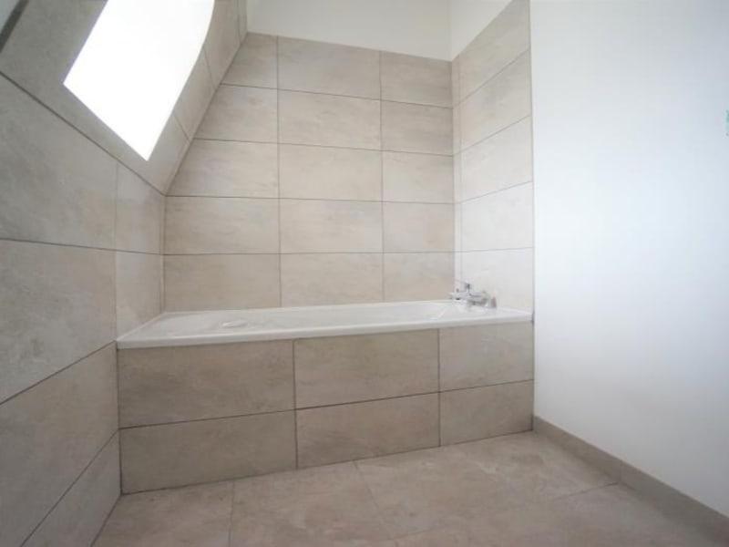 Sale apartment Le mans 250000€ - Picture 5