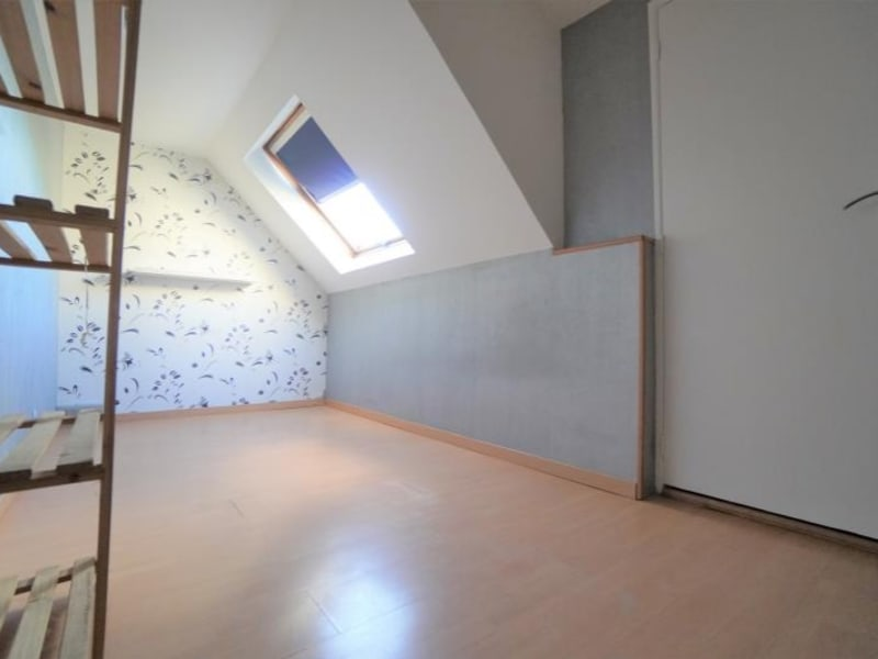 Sale house / villa Le mans 185000€ - Picture 7