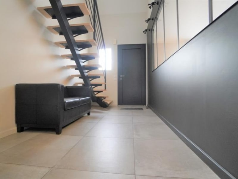 Sale house / villa Le mans 477000€ - Picture 7