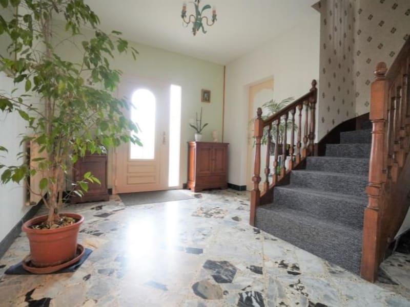Sale house / villa Le mans 254000€ - Picture 3