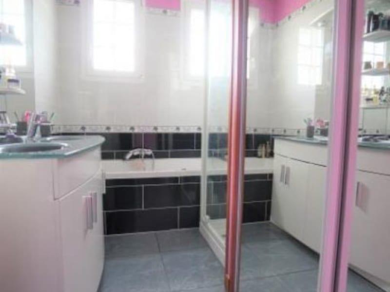 Sale house / villa Le mans 254000€ - Picture 8