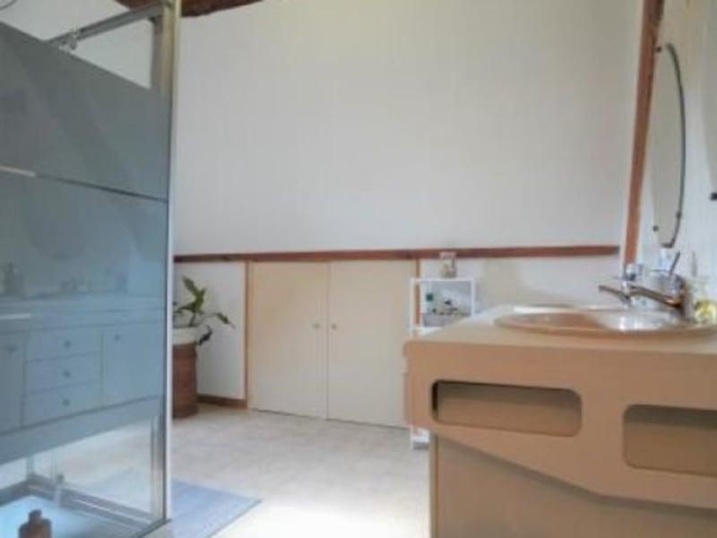 Sale house / villa Le mans 254000€ - Picture 9