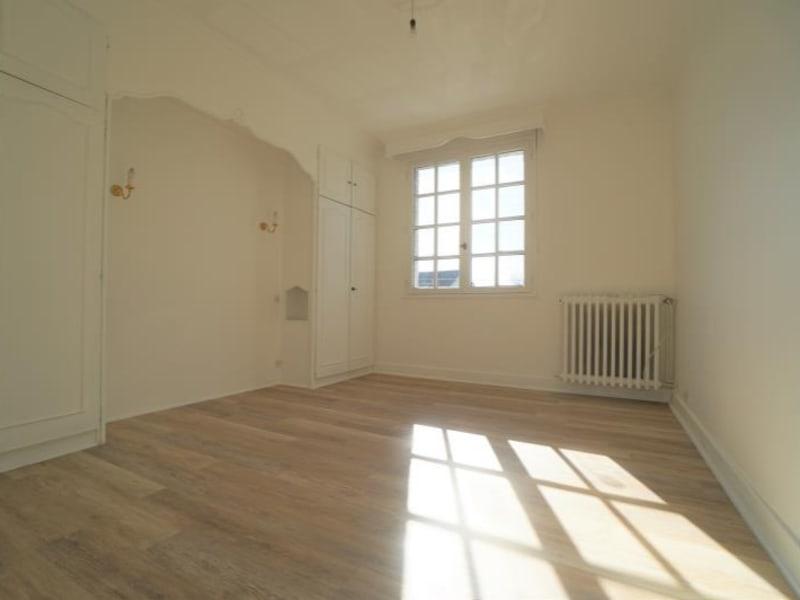Sale house / villa Le mans 195000€ - Picture 5