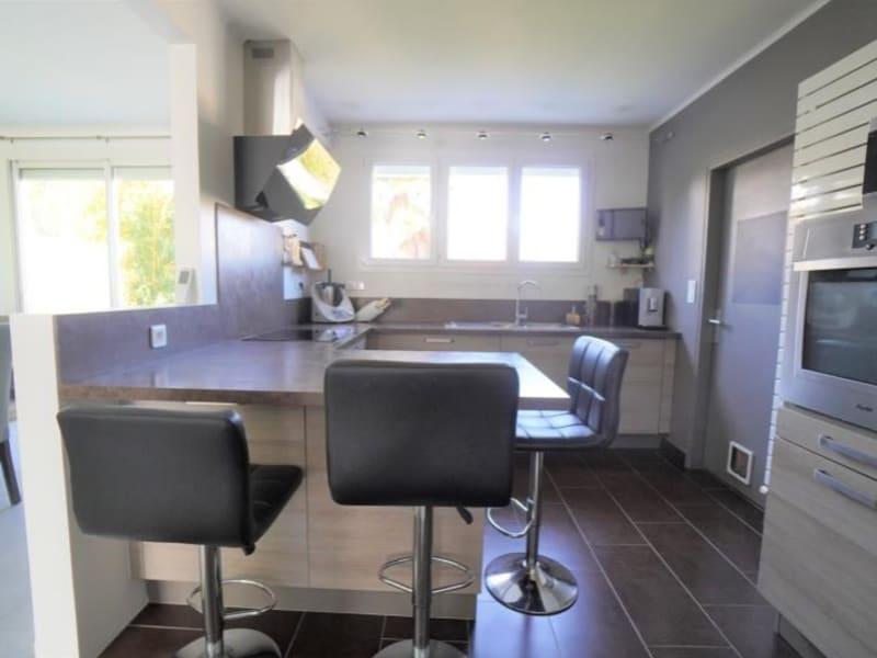 Sale house / villa Le mans 221500€ - Picture 2