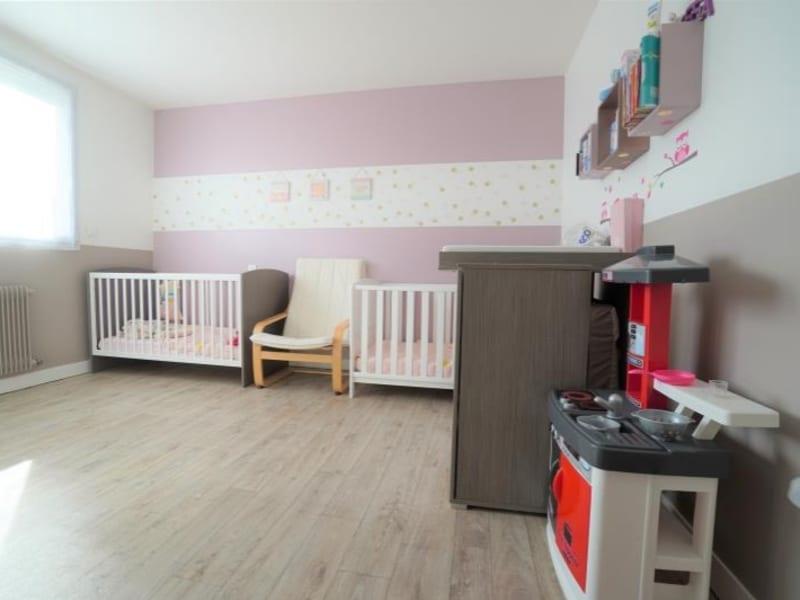 Sale house / villa Le mans 221500€ - Picture 4