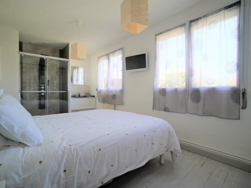 Sale house / villa Le mans 221500€ - Picture 5