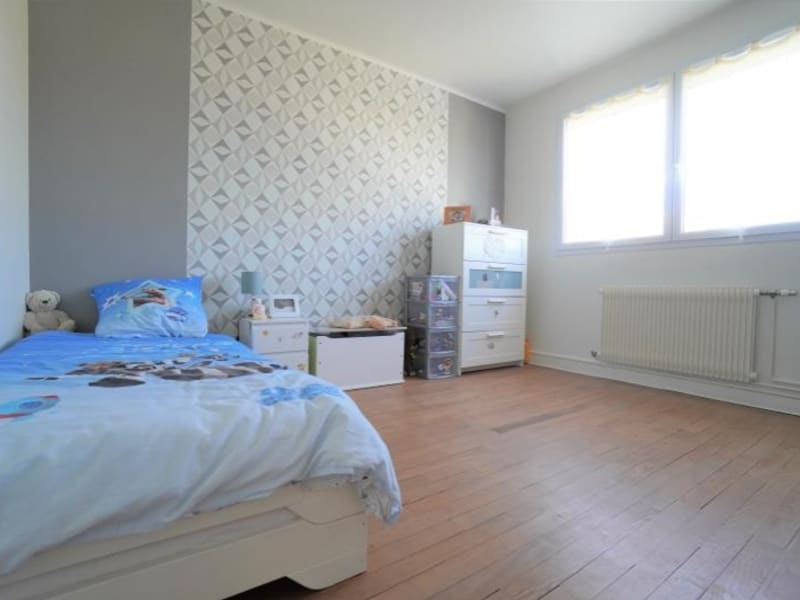 Sale house / villa Le mans 221 500€ - Picture 6