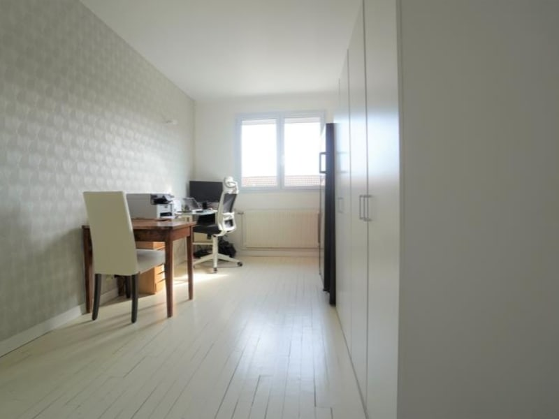 Sale house / villa Le mans 221500€ - Picture 7