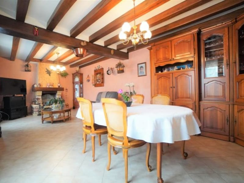 Sale house / villa Le mans 285 000€ - Picture 1
