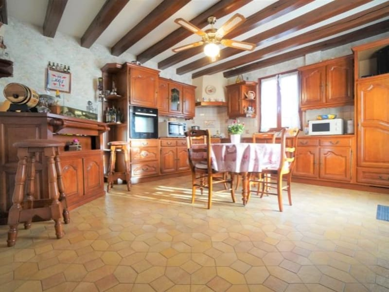 Sale house / villa Le mans 285 000€ - Picture 2