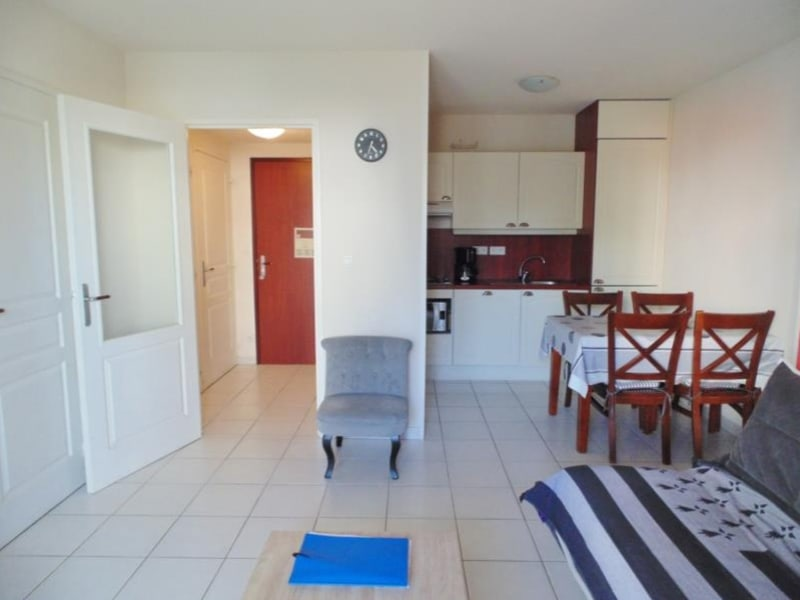 Vente appartement Pornichet 161 200€ - Photo 4