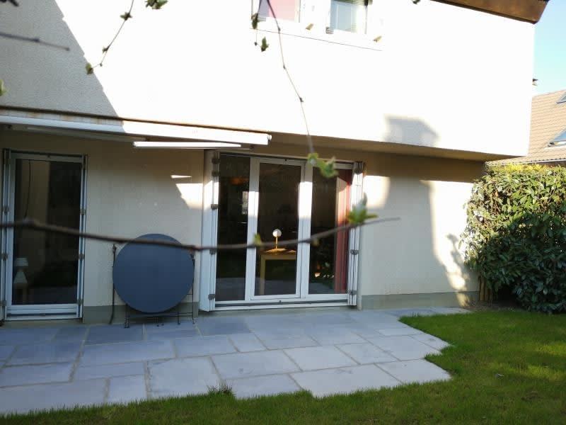 Sale house / villa Fontenay le fleury 371000€ - Picture 3