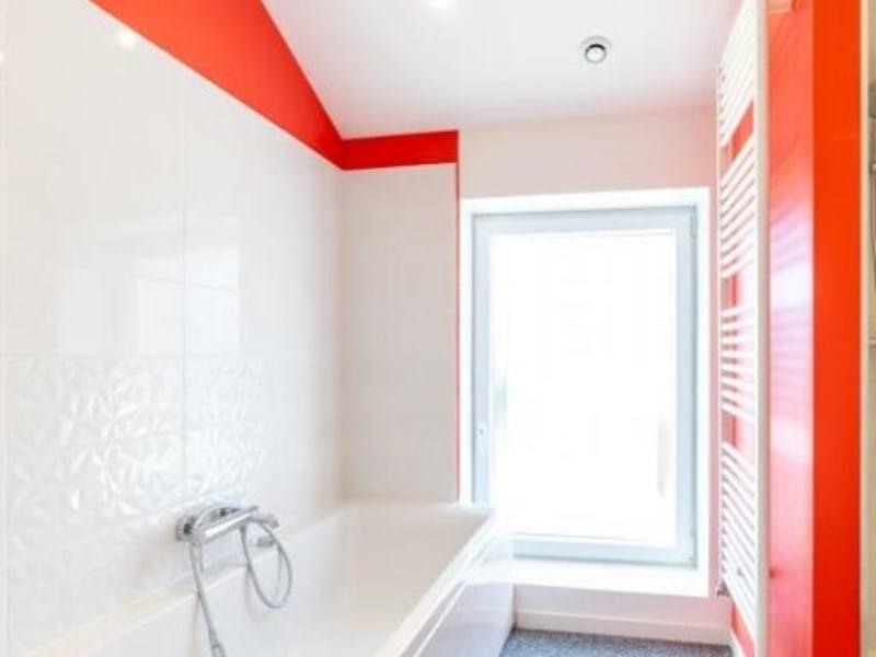 Sale house / villa Verny 415000€ - Picture 12