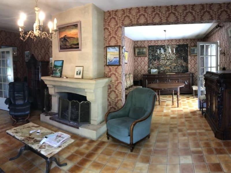 Vente maison / villa St medard en jalles 435000€ - Photo 3
