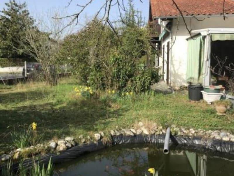 Vente maison / villa St medard en jalles 435000€ - Photo 4