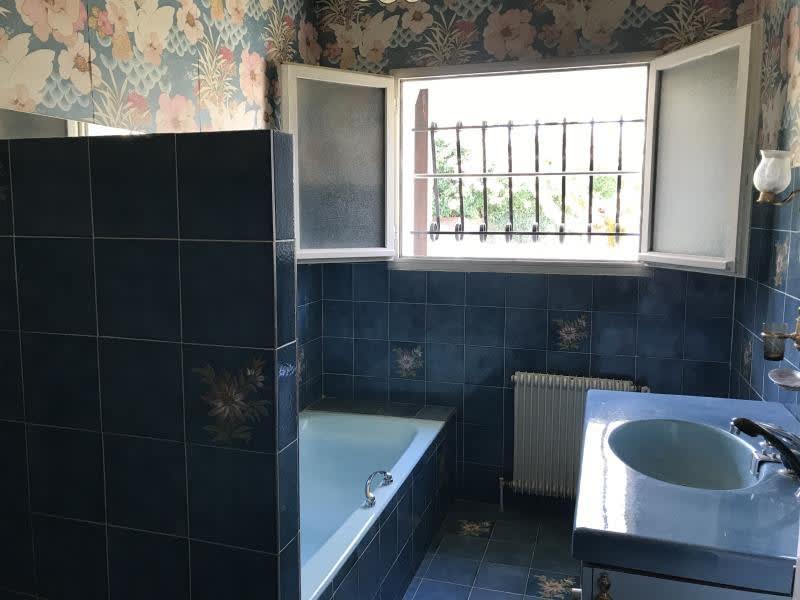 Vente maison / villa St medard en jalles 435000€ - Photo 5