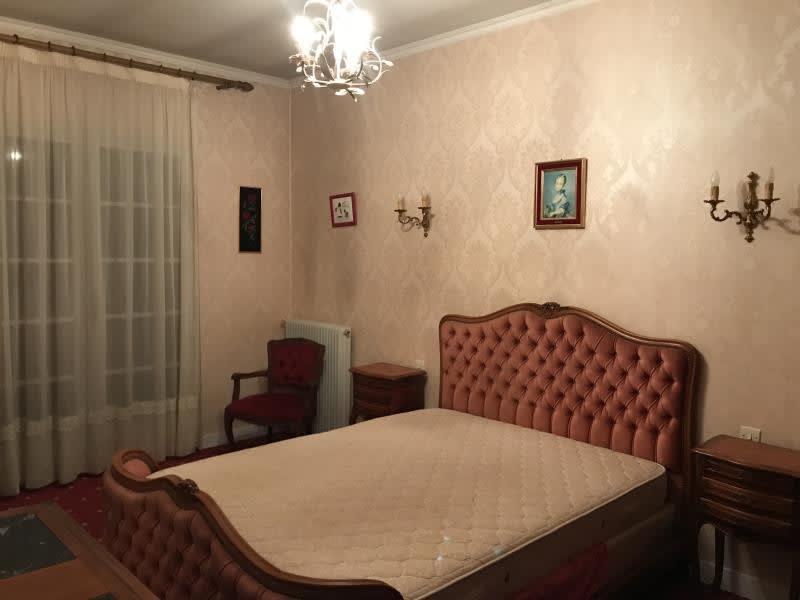 Vente maison / villa St medard en jalles 435000€ - Photo 6