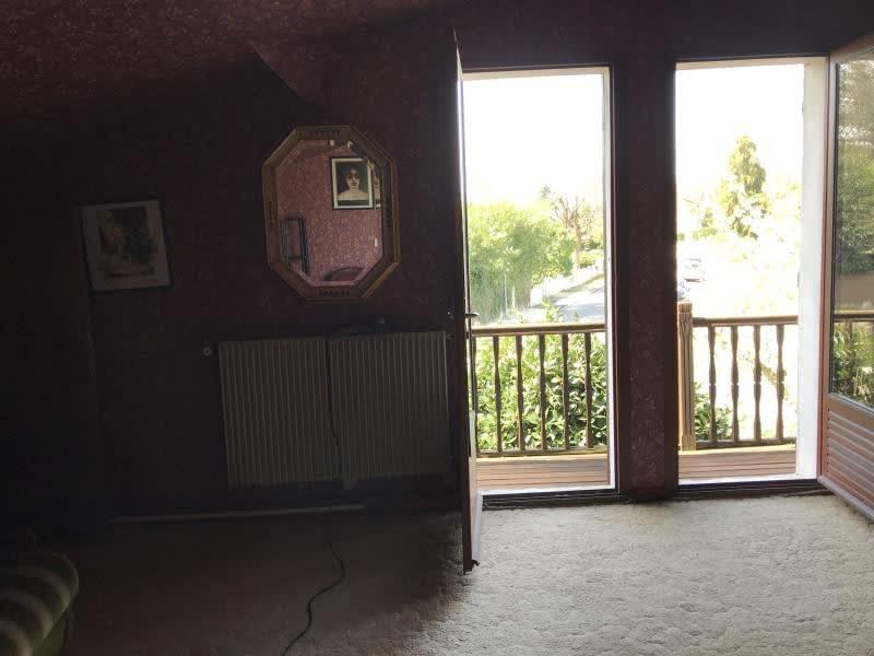 Vente maison / villa St medard en jalles 435000€ - Photo 10
