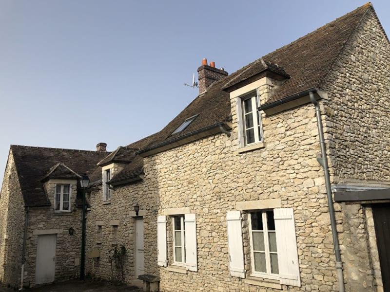 Sale house / villa Vienne en arthies 299000€ - Picture 1