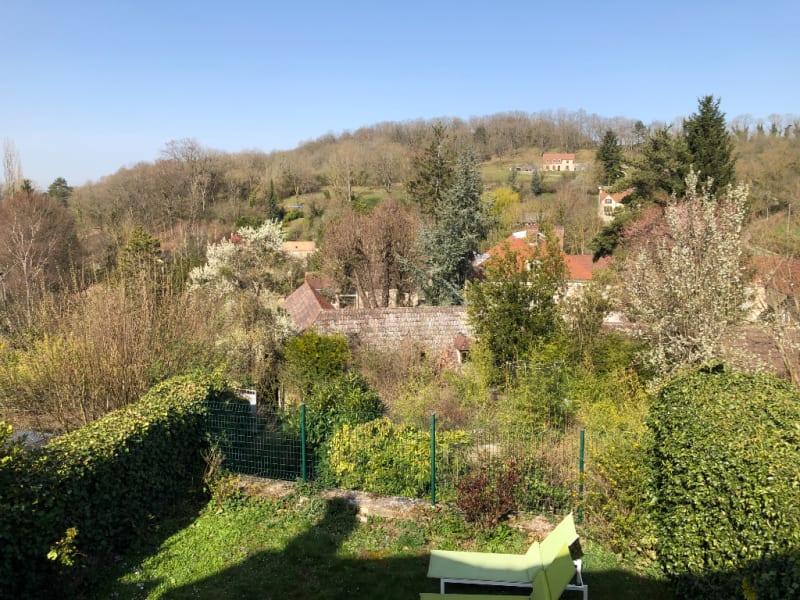 Sale house / villa Vienne en arthies 299000€ - Picture 2