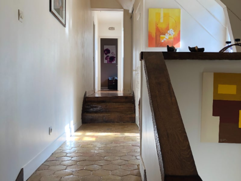 Sale house / villa Vienne en arthies 299000€ - Picture 6
