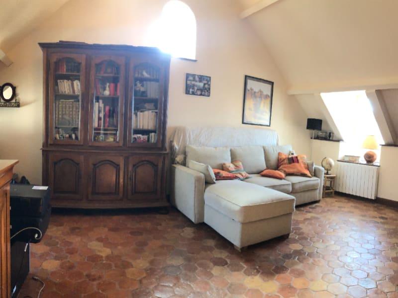 Sale house / villa Vienne en arthies 299000€ - Picture 8