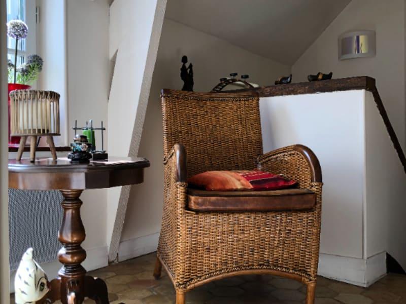 Sale house / villa Vienne en arthies 299000€ - Picture 9