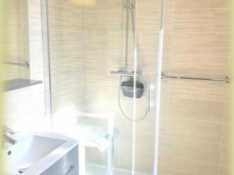 Vente maison / villa Le raincy 568000€ - Photo 11