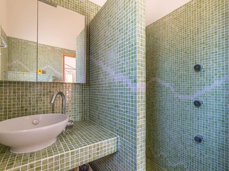 Sale house / villa Les angles 683000€ - Picture 15