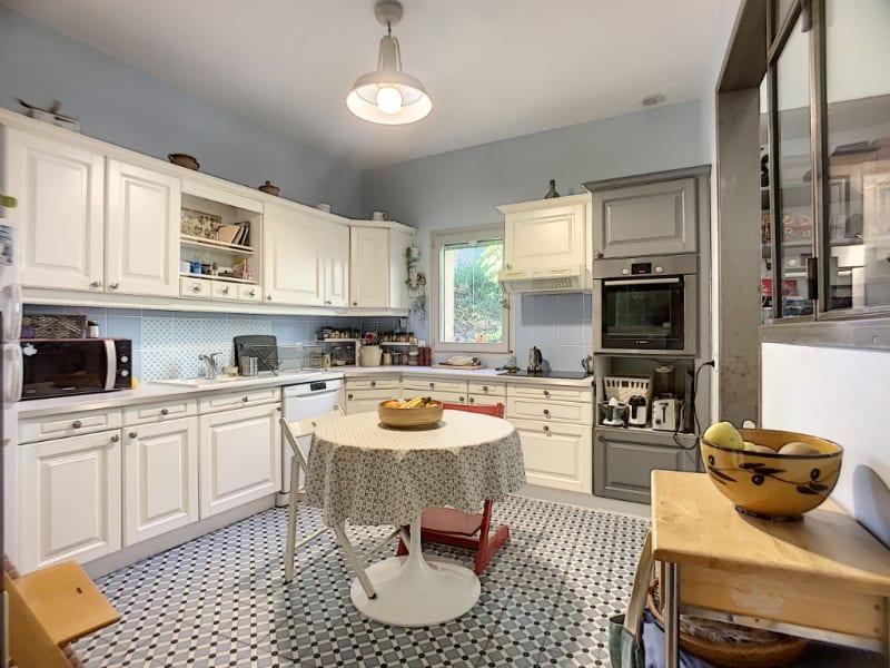 Sale house / villa Avignon 480000€ - Picture 3