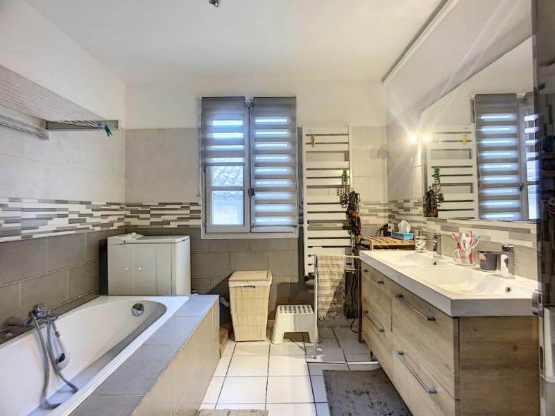 Sale building Avignon 480000€ - Picture 4