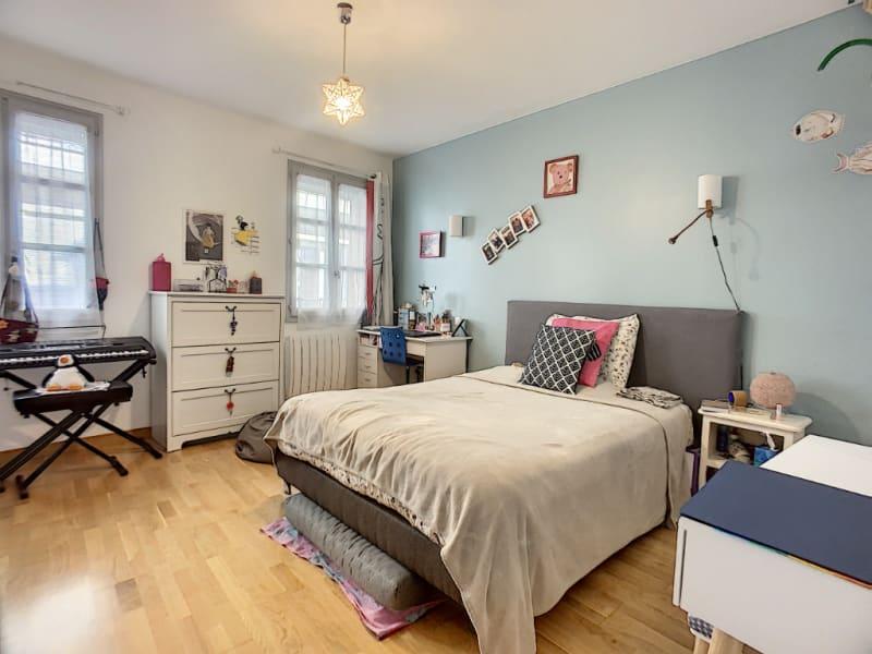 Sale house / villa Avignon 480000€ - Picture 5