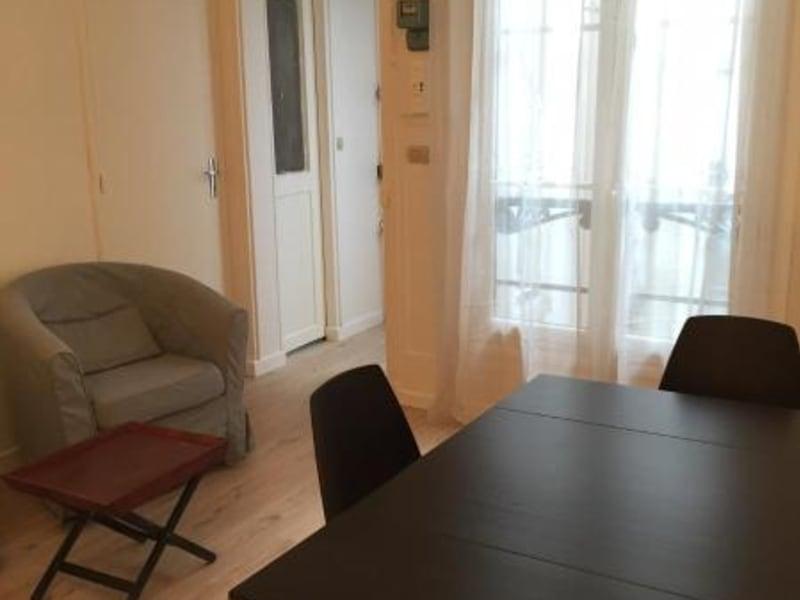 Location appartement Paris 6ème 1009€ CC - Photo 5
