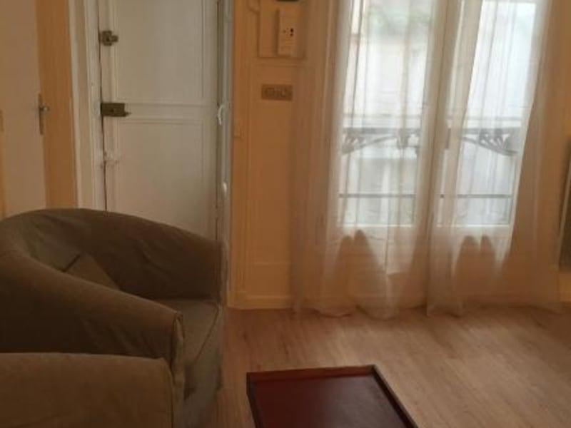 Location appartement Paris 6ème 1009€ CC - Photo 7