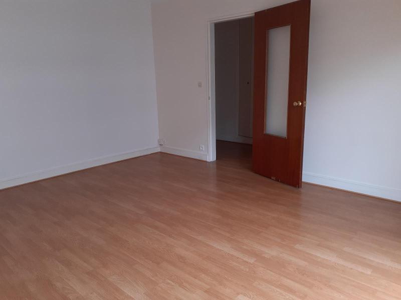 Location appartement Paris 12ème 1259€ CC - Photo 3