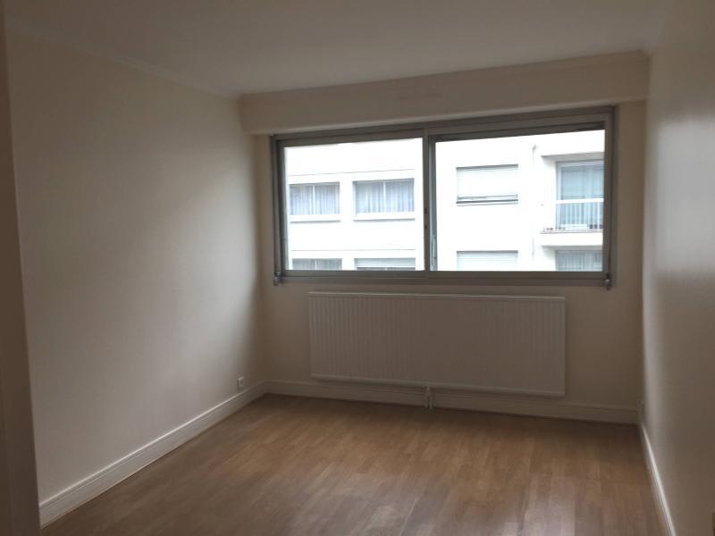 Location appartement Paris 12ème 1259€ CC - Photo 6