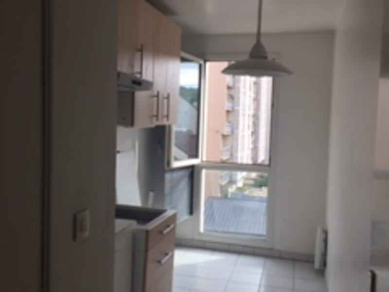 Location appartement Rosny sous bois 1020€ CC - Photo 1