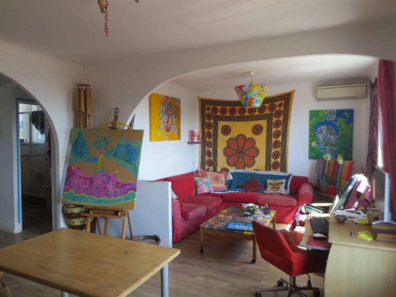 Venta  apartamento Montpellier 220000€ - Fotografía 2