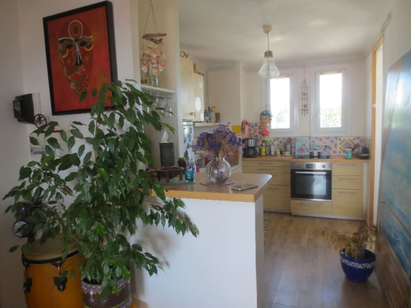 Sale apartment Montpellier 220 000€ - Picture 3