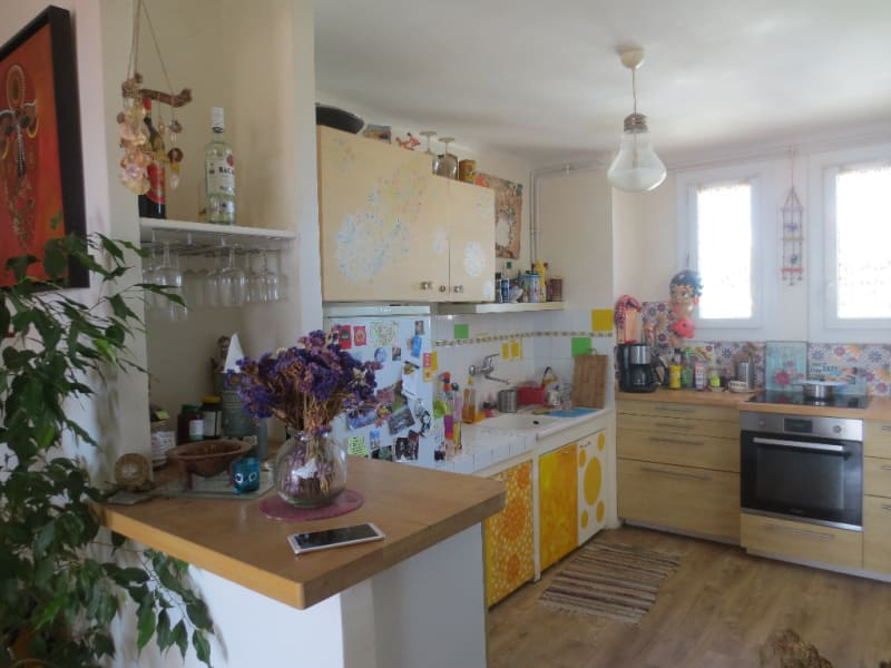 Sale apartment Montpellier 220 000€ - Picture 4