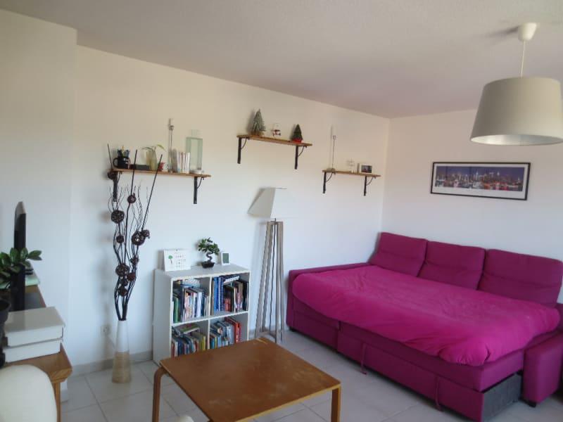 Sale apartment Montpellier 229000€ - Picture 3