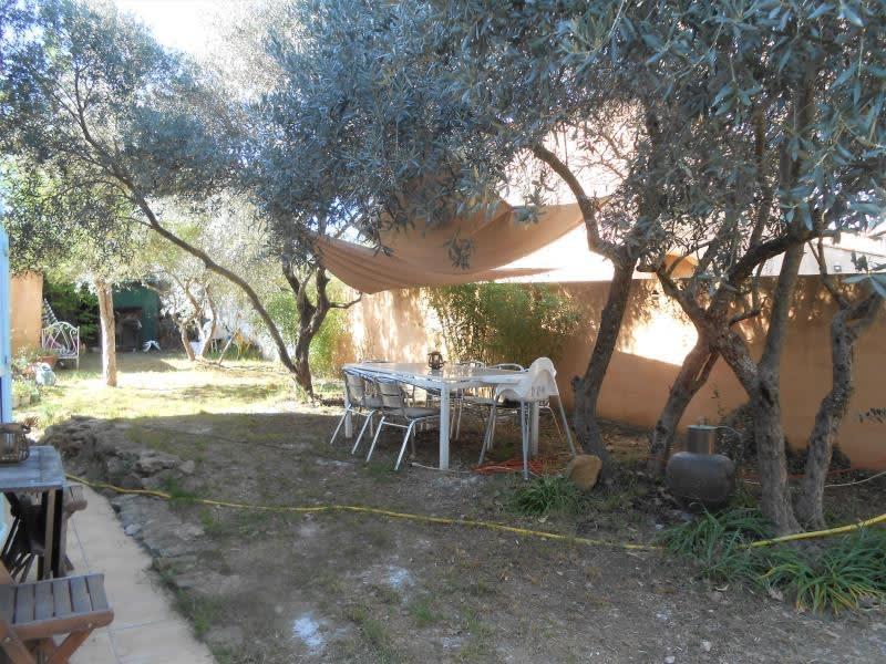 Sale house / villa St maximin la ste baume 386400€ - Picture 3