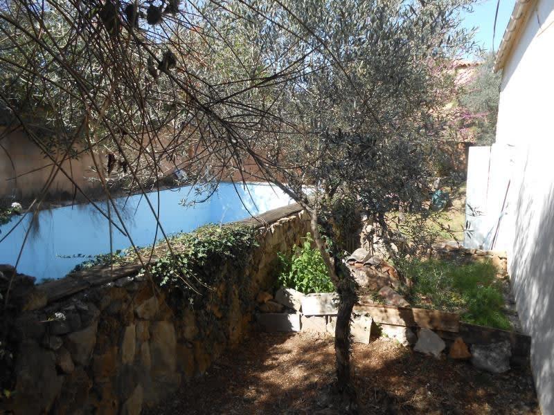 Sale house / villa St maximin la ste baume 386400€ - Picture 4