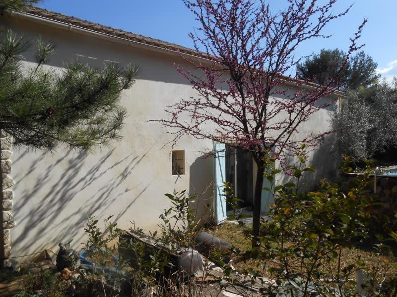 Sale house / villa St maximin la ste baume 386400€ - Picture 5