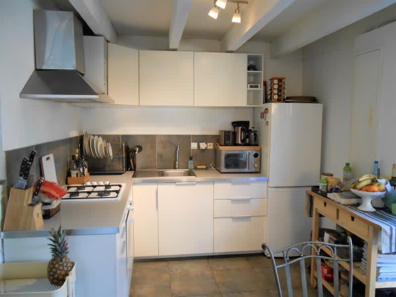 Sale house / villa St maximin la ste baume 386400€ - Picture 6