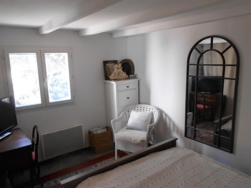 Sale house / villa St maximin la ste baume 386400€ - Picture 8